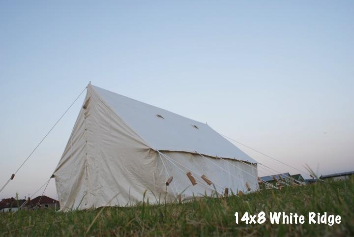 14x8-white-ridge-jpg