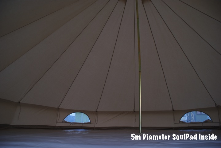 5m-diameter-soulpad-inside-jpg