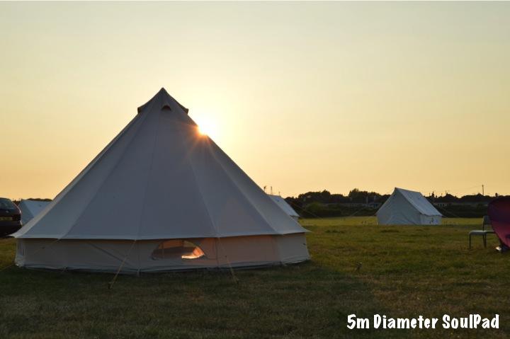 5m-soulpad-sunset-jpg