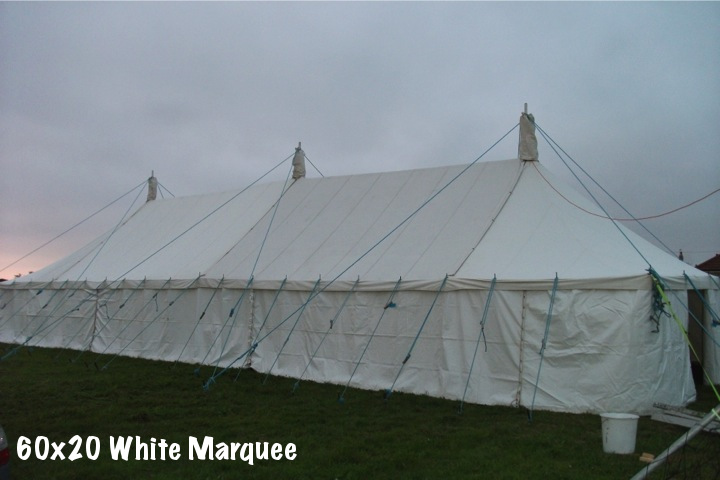 60x20-white-marquee-jpg