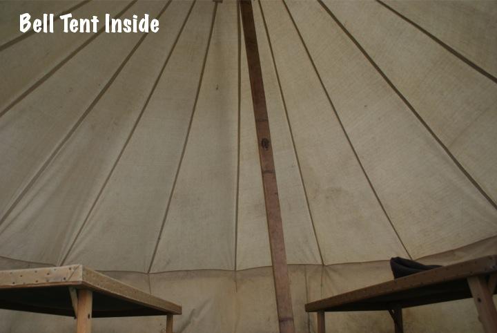 bell-tent-inside-jpg